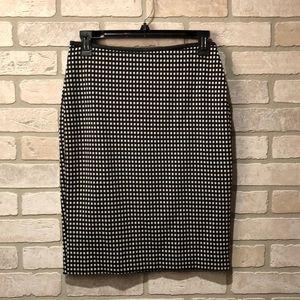 EXPRESS Pencil Skirt 4